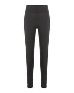 Grace white sequin mini dress