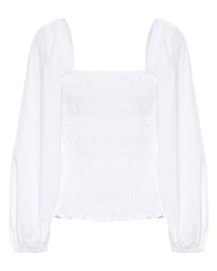 MICHAEL MICHAEL KORS Women's Shirt Dress - Evergreen