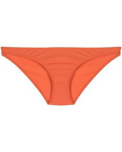 风衣式连衣裙