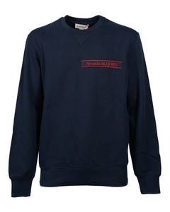 Tapered Jumpsuit