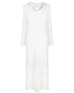 Point Design Line Sleeveless H nos_Pink
