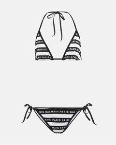 Full-length jackets