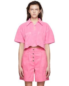 'Ama Divers' T-shirt dress