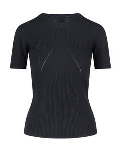 Fluid Technical Twill Dress