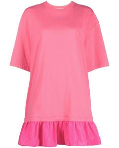 Shaniya Dress