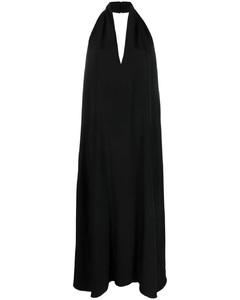 Emmeline连衣裙