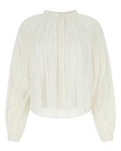 【王霏霏同款】Leather Corset Dress