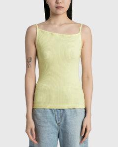 Purple crystal-embellished satin midi dress
