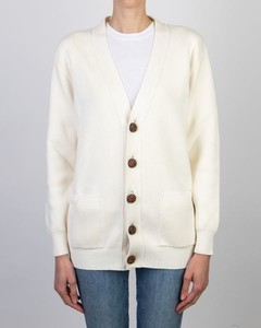 Super eight tubular mini dress