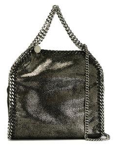 'Falabella'手提包