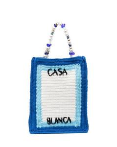 RADJA包袋
