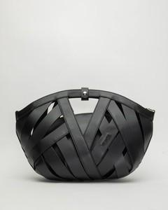 Star Mesh Makeup Bag
