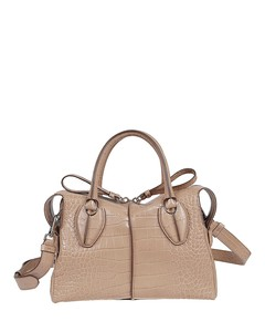 D-Styling small bowling bag