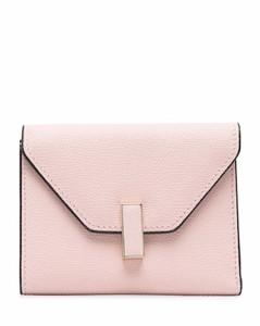 Bagya Leather Shopping Bag