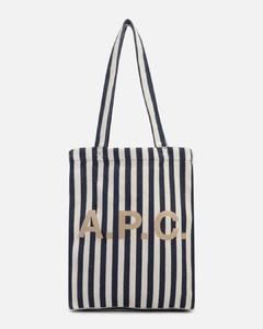 折叠真皮钱包
