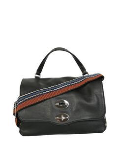 Canal crossbody bag