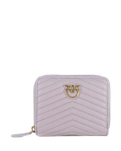 large pocket bag