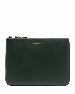 Kitty mini wallet with chain