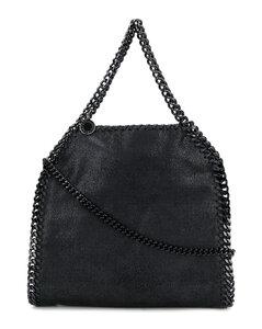 饰链手提包
