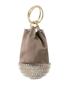 Ghizlan Pouch Bag