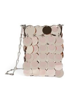 Mini Iconic 1969 Sparkle Shoulder Bag