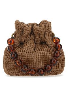 Sutton Hobo shoulder bag