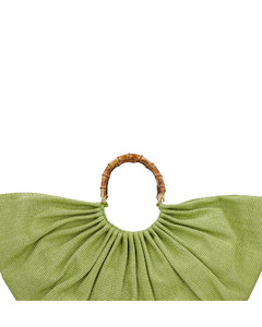 Banu Large Beach Bag