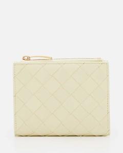 PVC A5 Bag