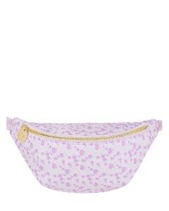 Leather Anne Bag
