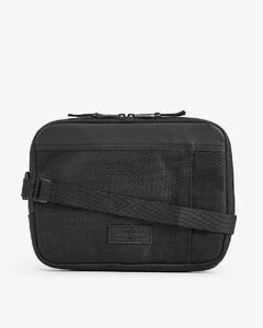 蜥蜴纹皮革IPhone保护套