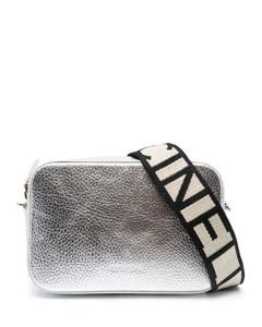 Frame Teddy belt bag