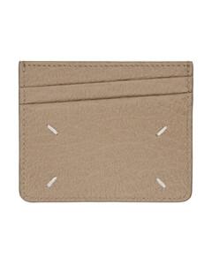 Tote Bags Coperni for Women Noir
