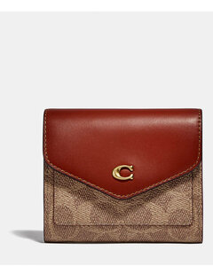 Stark Side Studs Medium Backpack In Black Synthetic Material