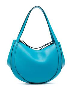 Wallet ALPHABET Calfkin Logo pink