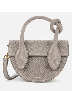 Women's Dolores Shoulder Bag - Taupe
