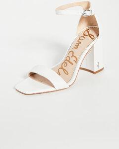 Daniella凉鞋