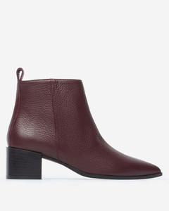 The Boss Boot
