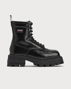 Michigan Leather