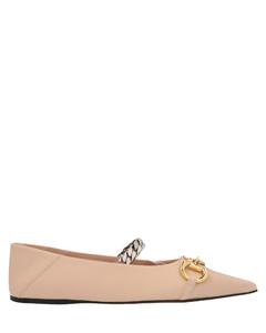 Gucci 'deva' Shoes