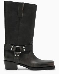 daisy gabardine sandals