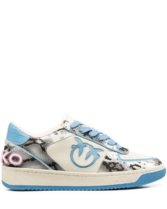 Stuart Weitzman 'alonza' Shoes