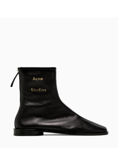 Fn-wn Ankle Boots Ad0098-ax0