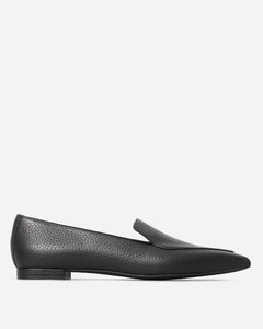 The Boss Loafer