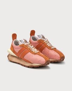 Bumper Sneakers