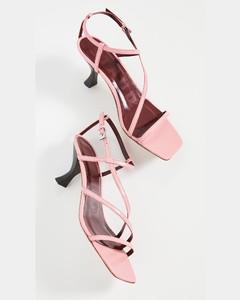 Gita凉鞋