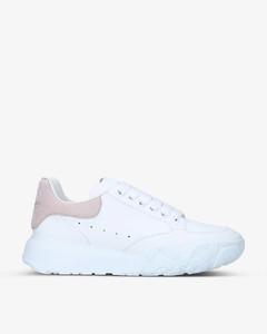 Women's Salotto II Ikonic Slip-On Slippers - Black Wool