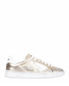 Women's Salotto II Karl Kross Strap Slippers - Black Wool