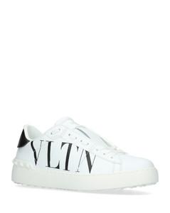 VLTN Open Sneakers