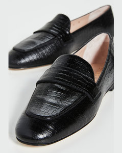 Payson乐福鞋