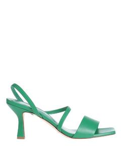 Women's Cozette Slide Slippers - Black